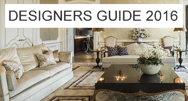 Designers Guide News Feature