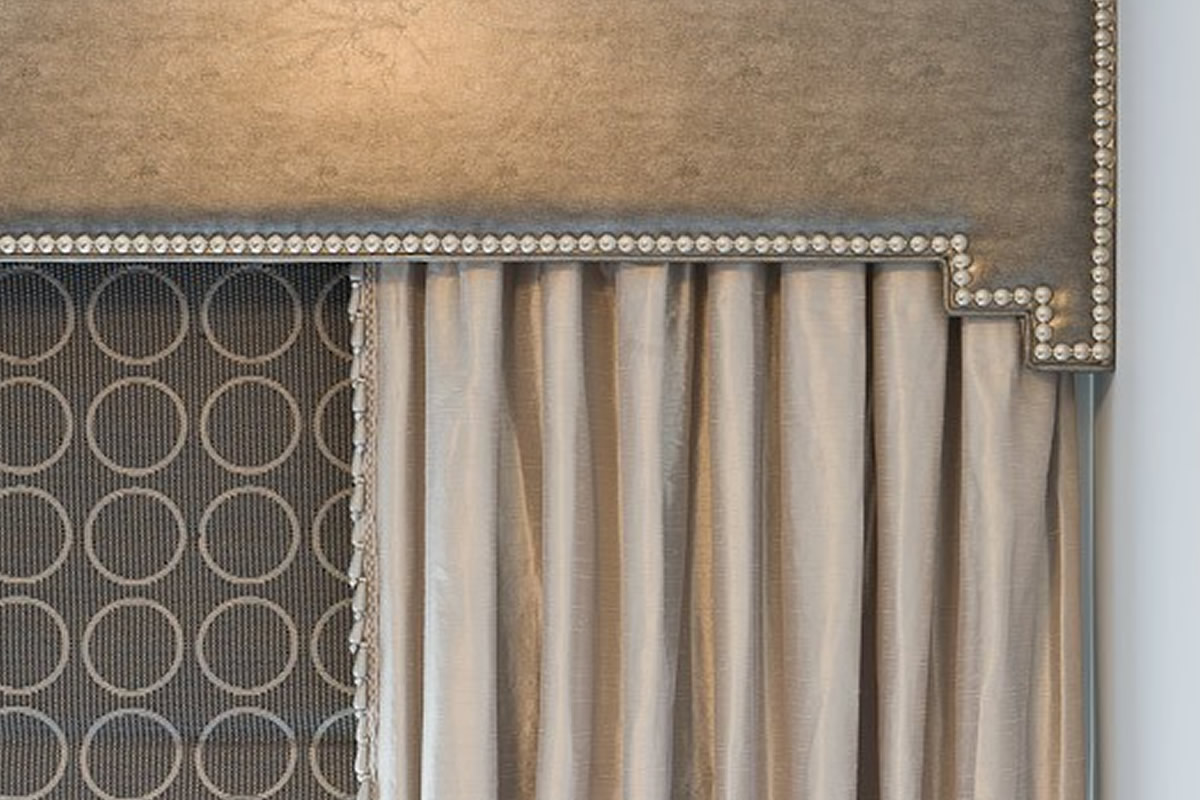 Curtain Making 28 Images Curtain 10 Best Decoration Pull Up Curtain Design Ideas Eyelet