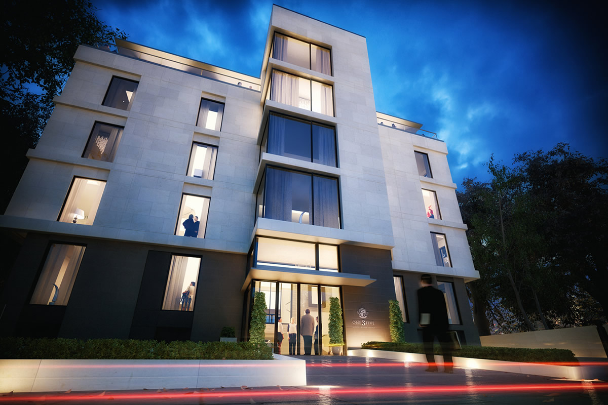 Property Development Services : Kris turnbull studios property development packages